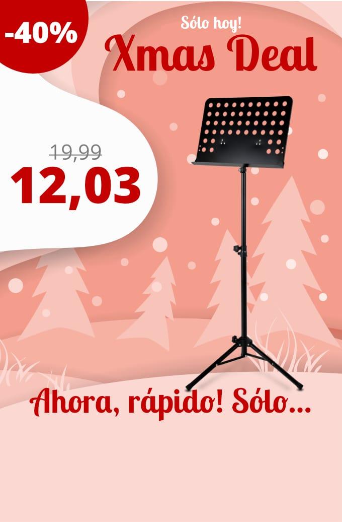 https://www.kirstein.de/es/Accesorios-y-otros/Atriles/Classic-Cantabile-atril-orquesta-chapa-perforada-Heavy-negro.html