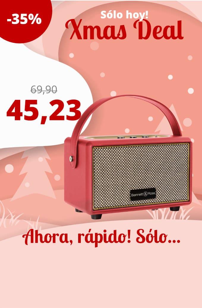 https://www.kirstein.de/es/Home-Living/Audio-Video/Altavoces-portatiles/00067459.html