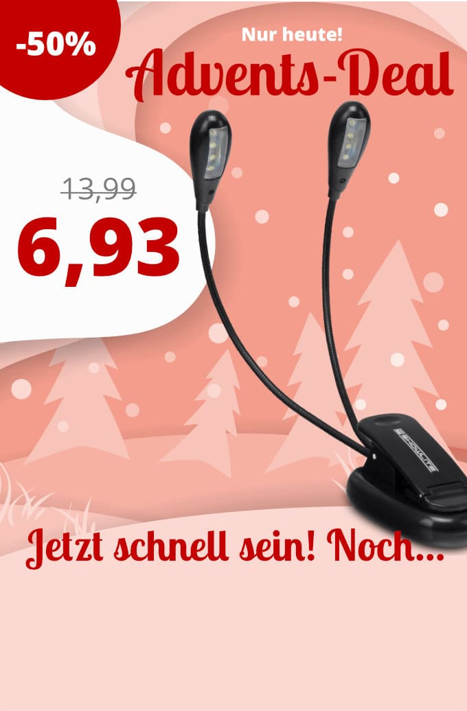 https://www.kirstein.de/Zubehoer-Notenpultleuchten/Showlite-Bright-Light-8-LED-Notenpultleuchte.html