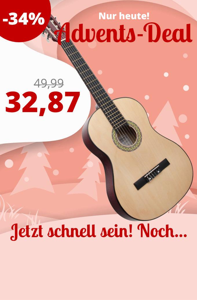 https://www.kirstein.de/Konzertgitarren-fuer-Erwachsene/Classic-Cantabile-Acoustic-Series-AS-851-Klassikgitarre-4-4.html