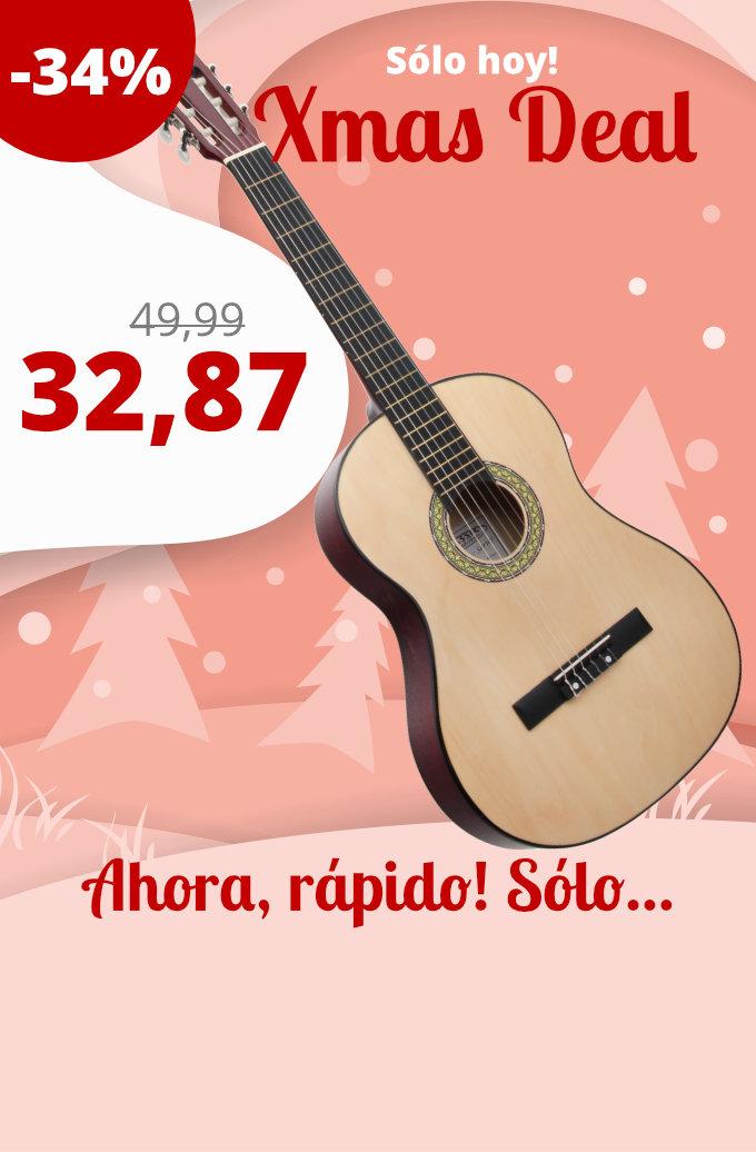 https://www.kirstein.de/es/Guitarra-Bajo/Guitarras-de-concierto/Guitarra-clasica-para-adultos/Classic-Cantabile-Acoustic-Series-Guitarra-Clasica-AS-851-4-4.html