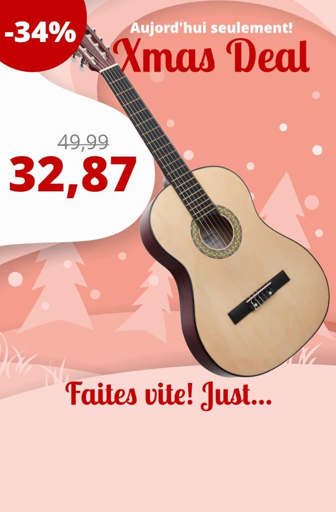 https://www.kirstein.de/fr/Guitares-Basses/Guitares-Classiques/Guitares-de-Concerts-pour-adultes/Classic-Cantabile-Acoustic-Series-AS-851-Guitare-acoustique-4-4.html