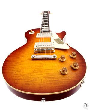 Gibson Les Paul 1959 Standard Reissue