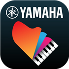 Yamaha Smart Pianist App