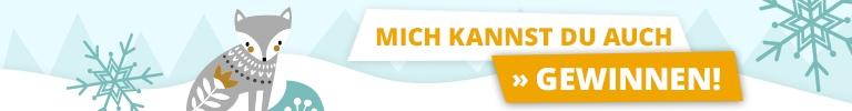 XMAS Lottery - 00072931