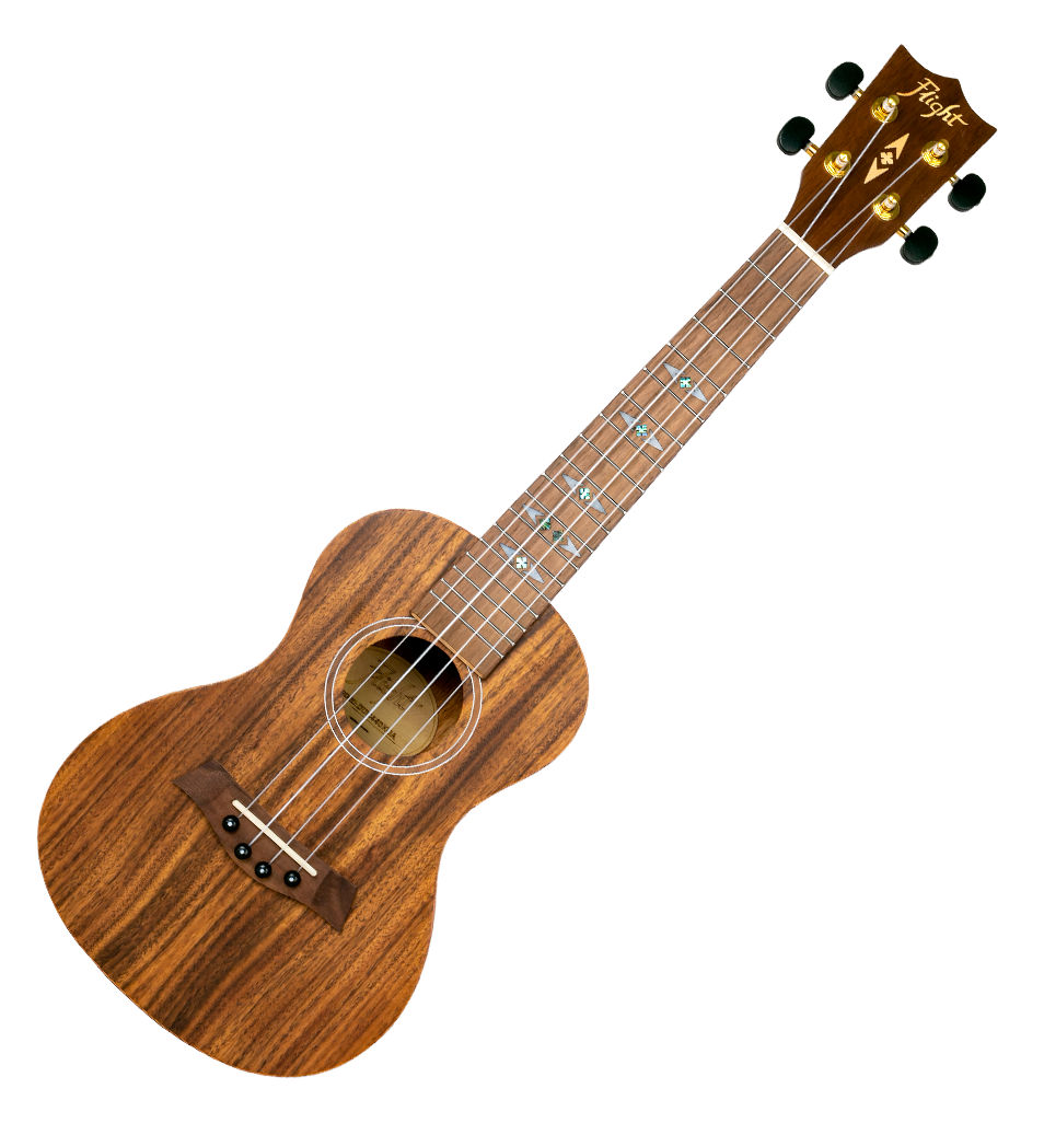 "Beautiful   Maple Guitar Neck Lumber  Blank  26/"" x 4/"" x 1/""  FREE SHIP"