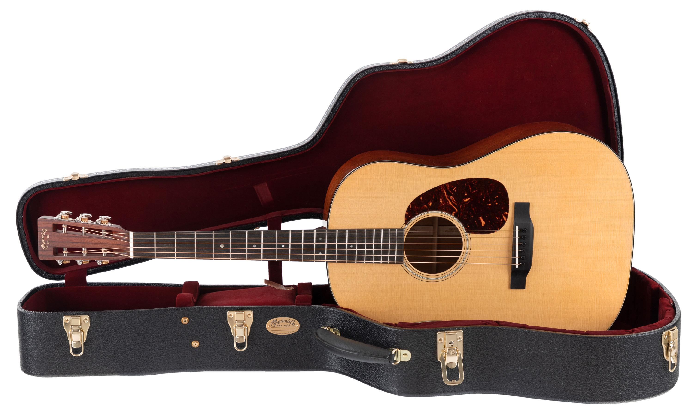 Neuheit 6 Stück Mahagoni Gitarren Ersatz Bridge Pins String Pegs Brown