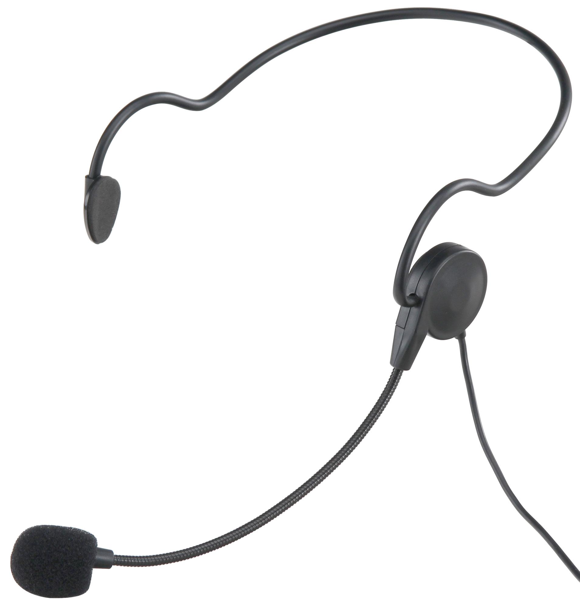 Großartig Headset Mit Mikrofonkabel Schaltplan Bilder - Elektrische ...