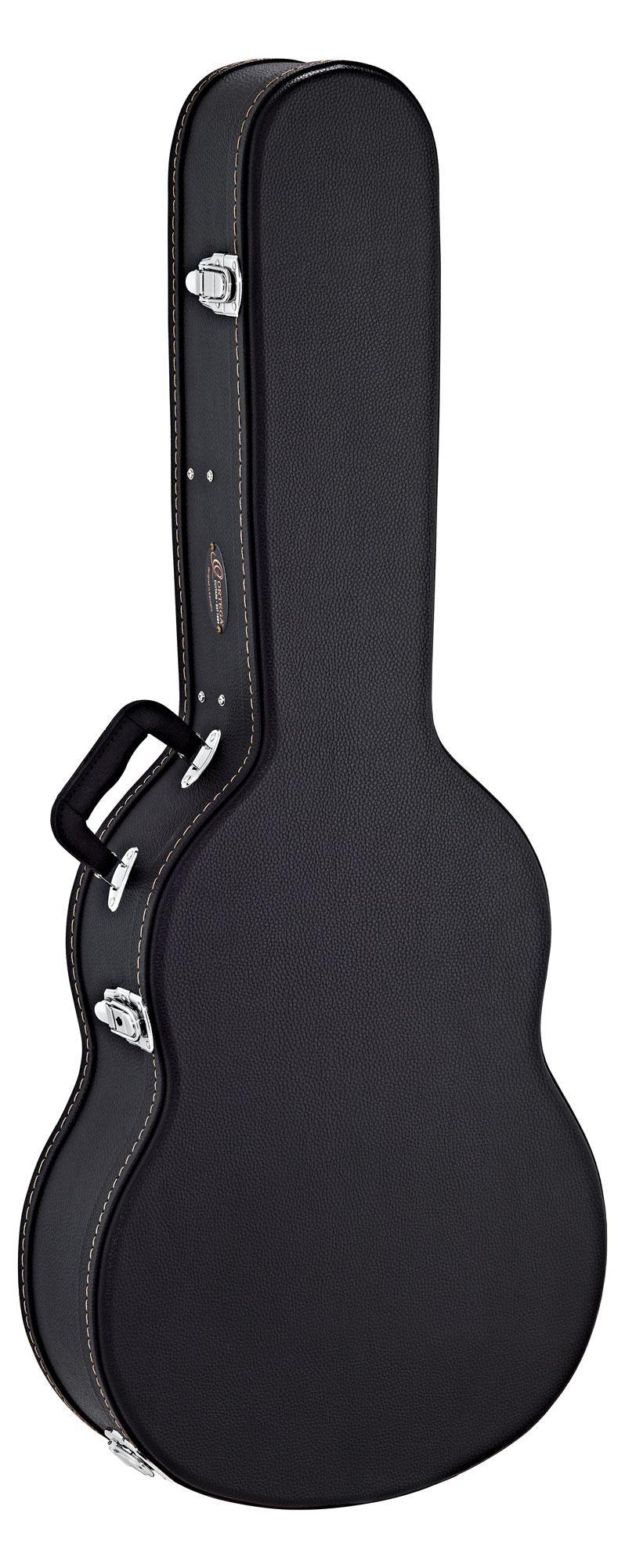 Eco Koffer für E-Gitarre