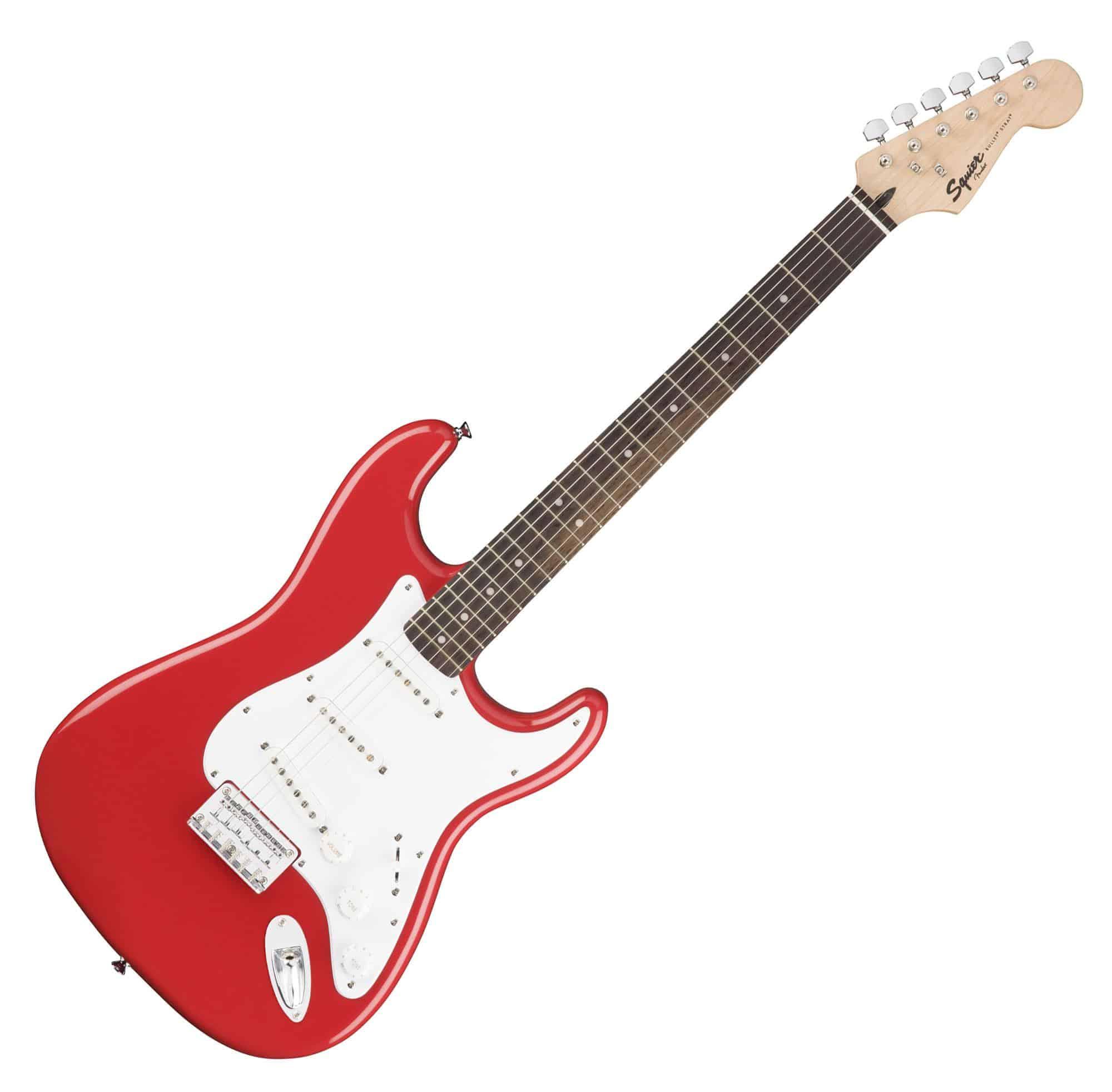 Erfreut Fender Squier Stratocaster Schaltplan Zeitgenössisch - Der ...
