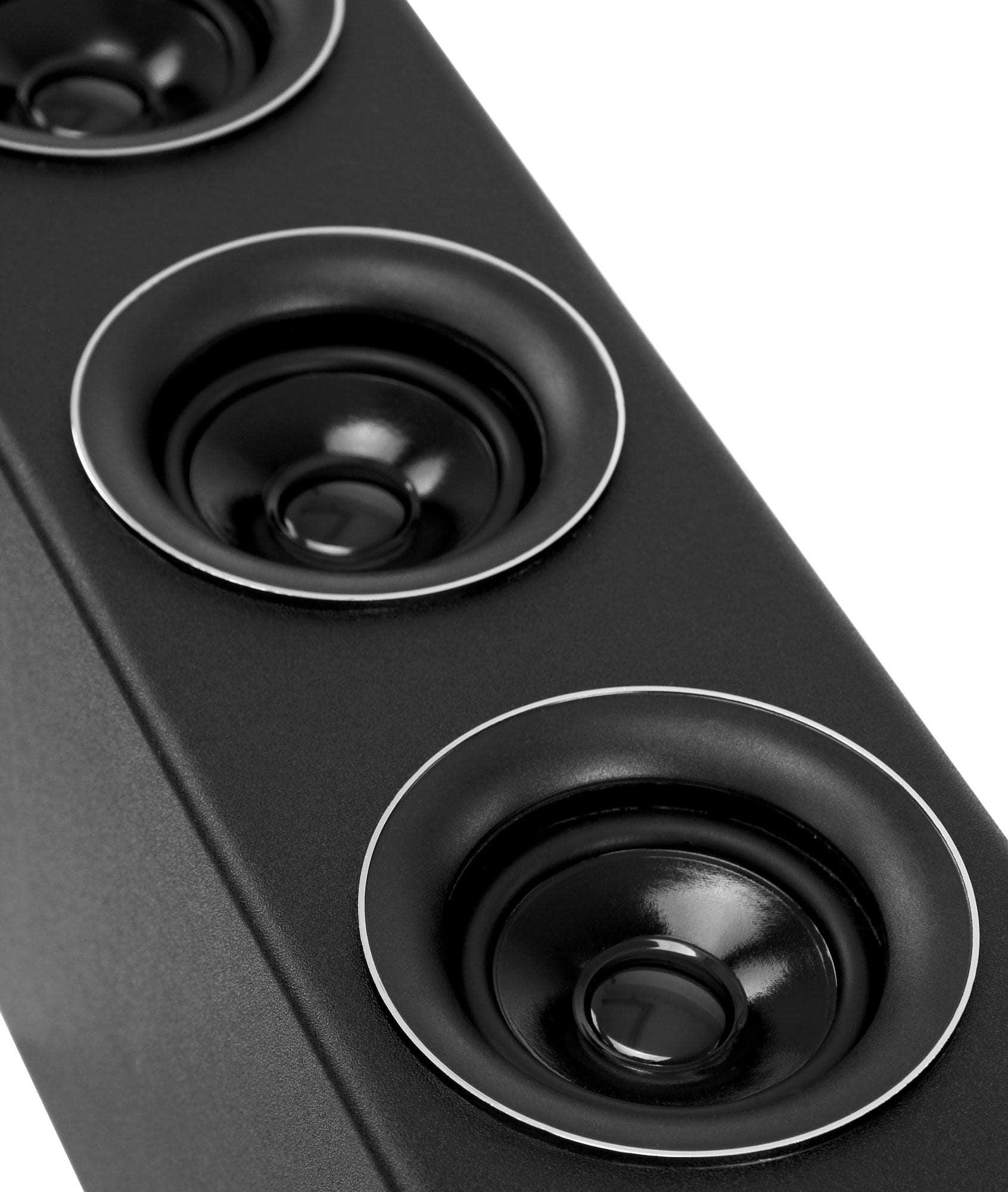 Wie können Sie Lautsprecher in Ihrem Auto einhaken?