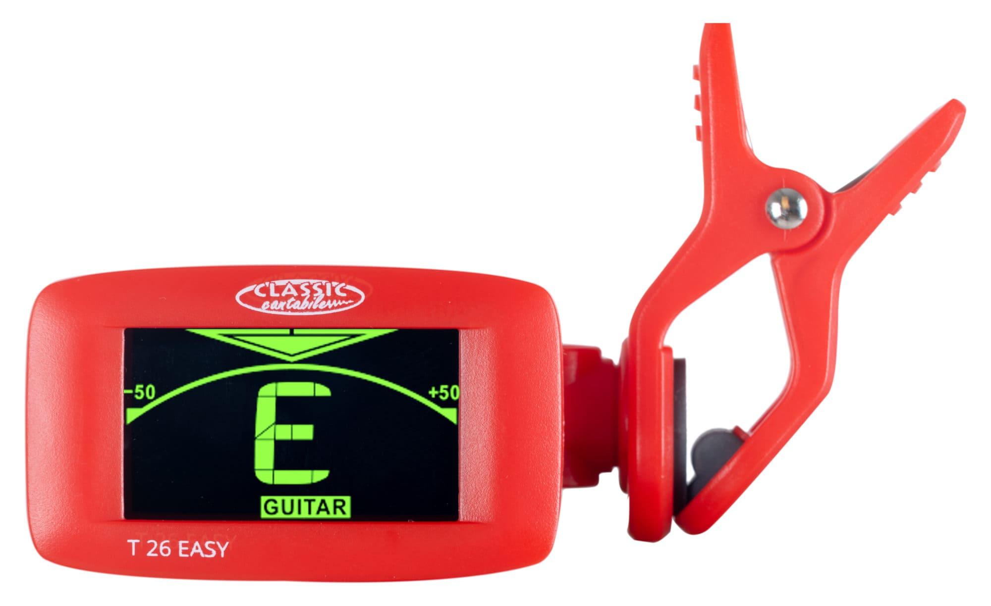 Led Le Brummt rocktile st pack electric guitar set sunburst incl gig bag