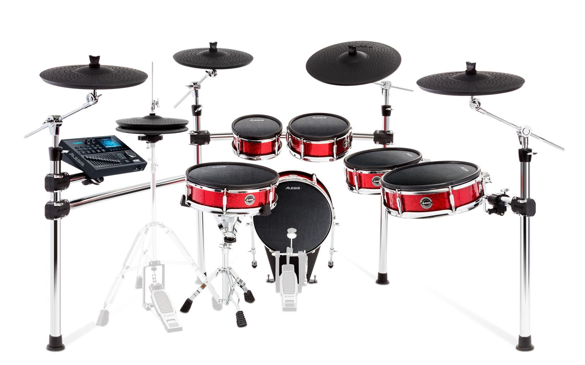 Alesis Strike Pro Kit E Drum SET