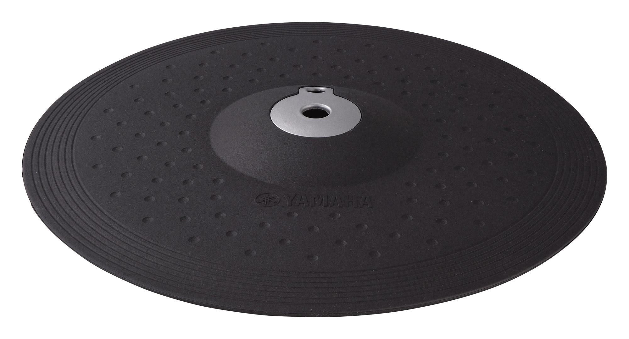 Yamaha dtx k compact e drum batteria elettronica digitale con