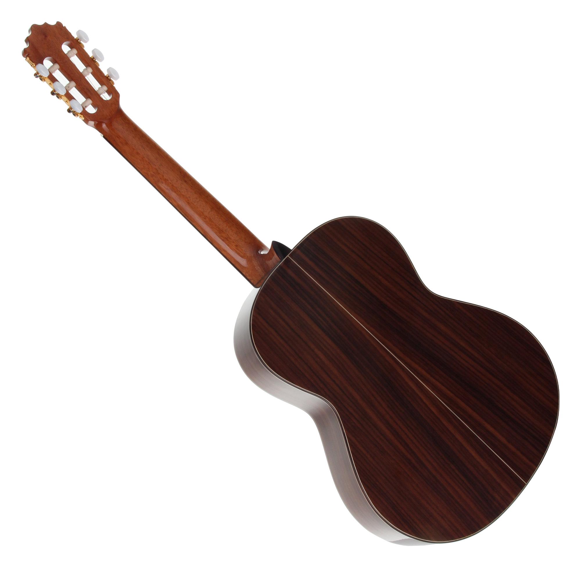 satz Akustische Folk Gitarre Saiten Musikinstrument Teile Feinste 12 teile