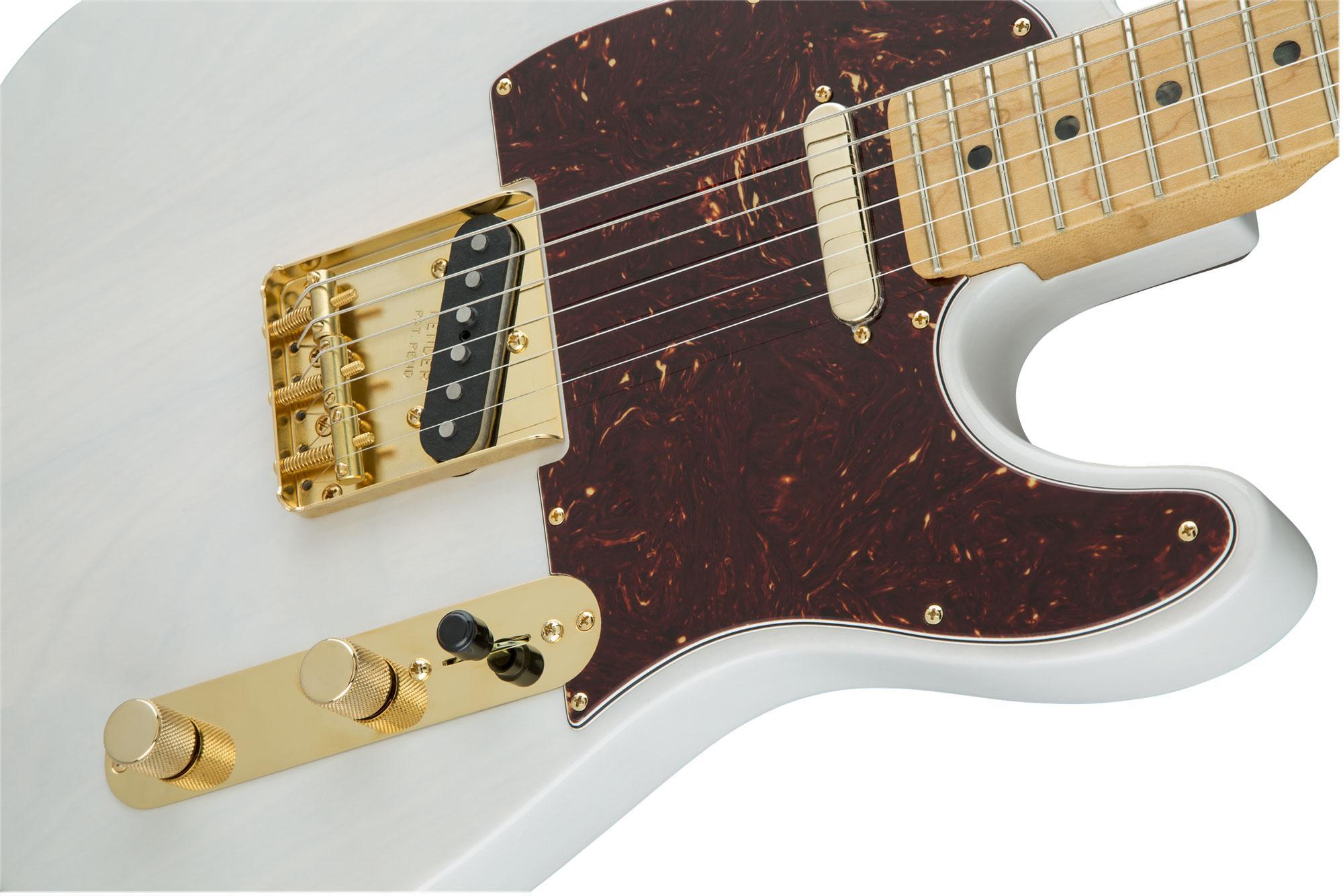 Großartig Single Pickup Gitarrenkabel Zeitgenössisch - Elektrische ...