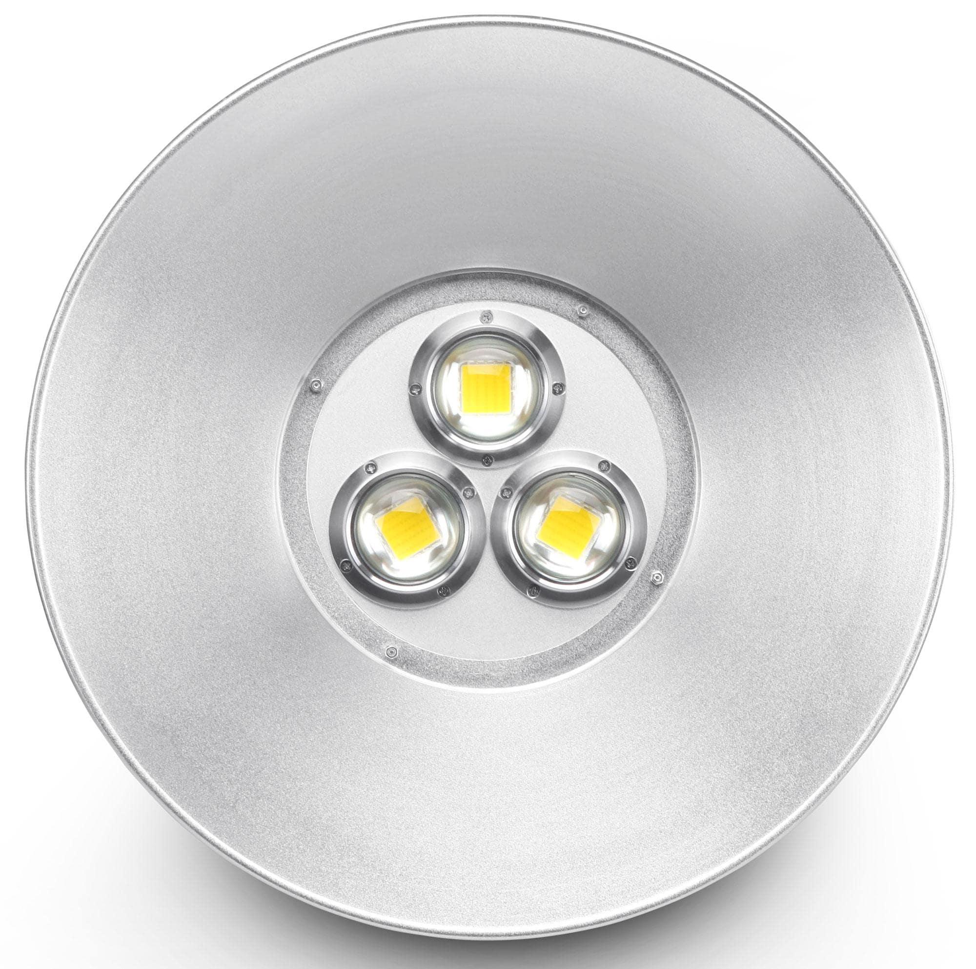 2708ec7297e75874a67c076fa80e0_3 Wunderschöne Led Lampen 100 Watt Dekorationen
