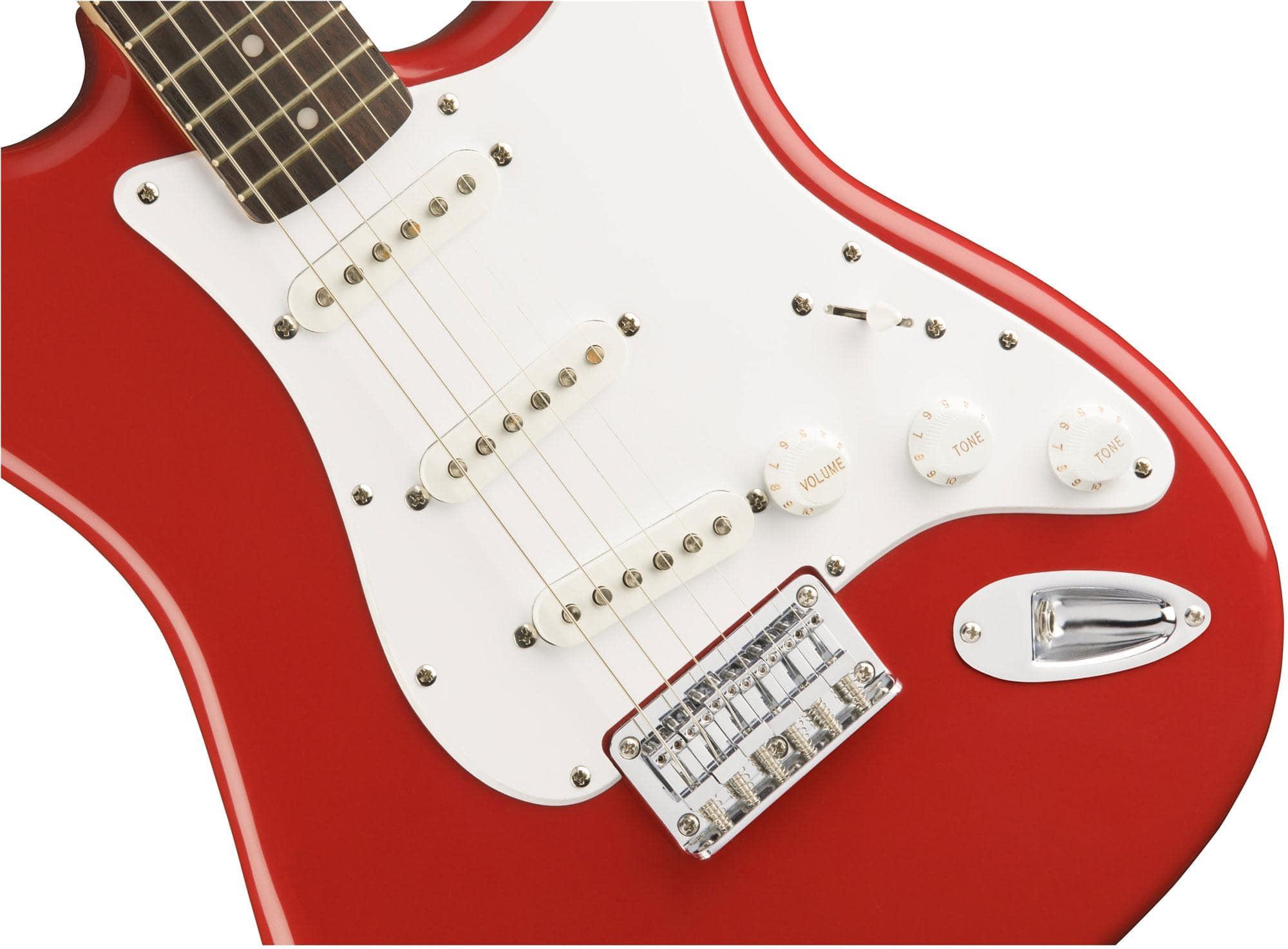 Charmant Fender Stratocaster Schaltplan Fotos - Der Schaltplan ...
