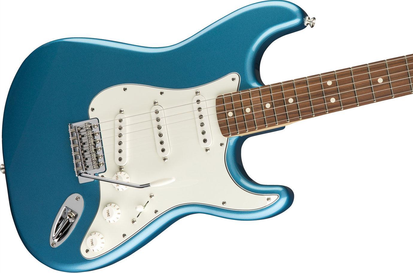 Groß Fender Stratocaster Schematische Darstellung Galerie ...