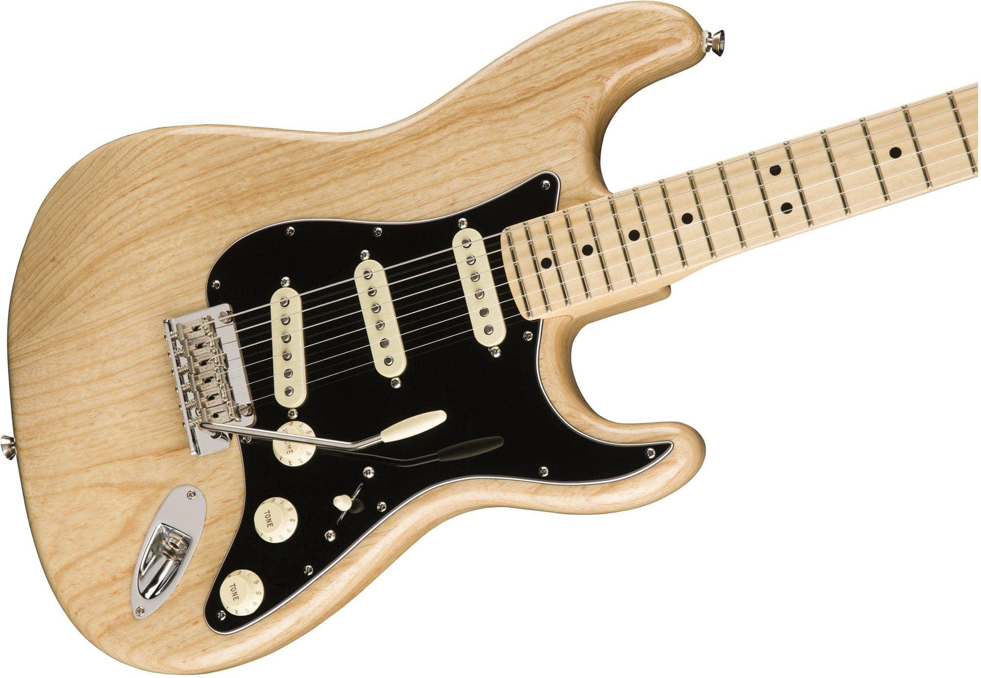 Nett Stratocaster Drahtdiagramm Zeitgenössisch - Schaltplan Serie ...
