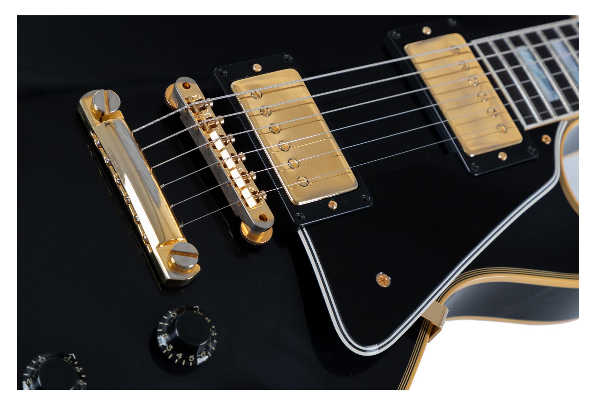 20 Stück Kippschalter Knöpfe Tip Cap Tasten für E-Gitarre Teile