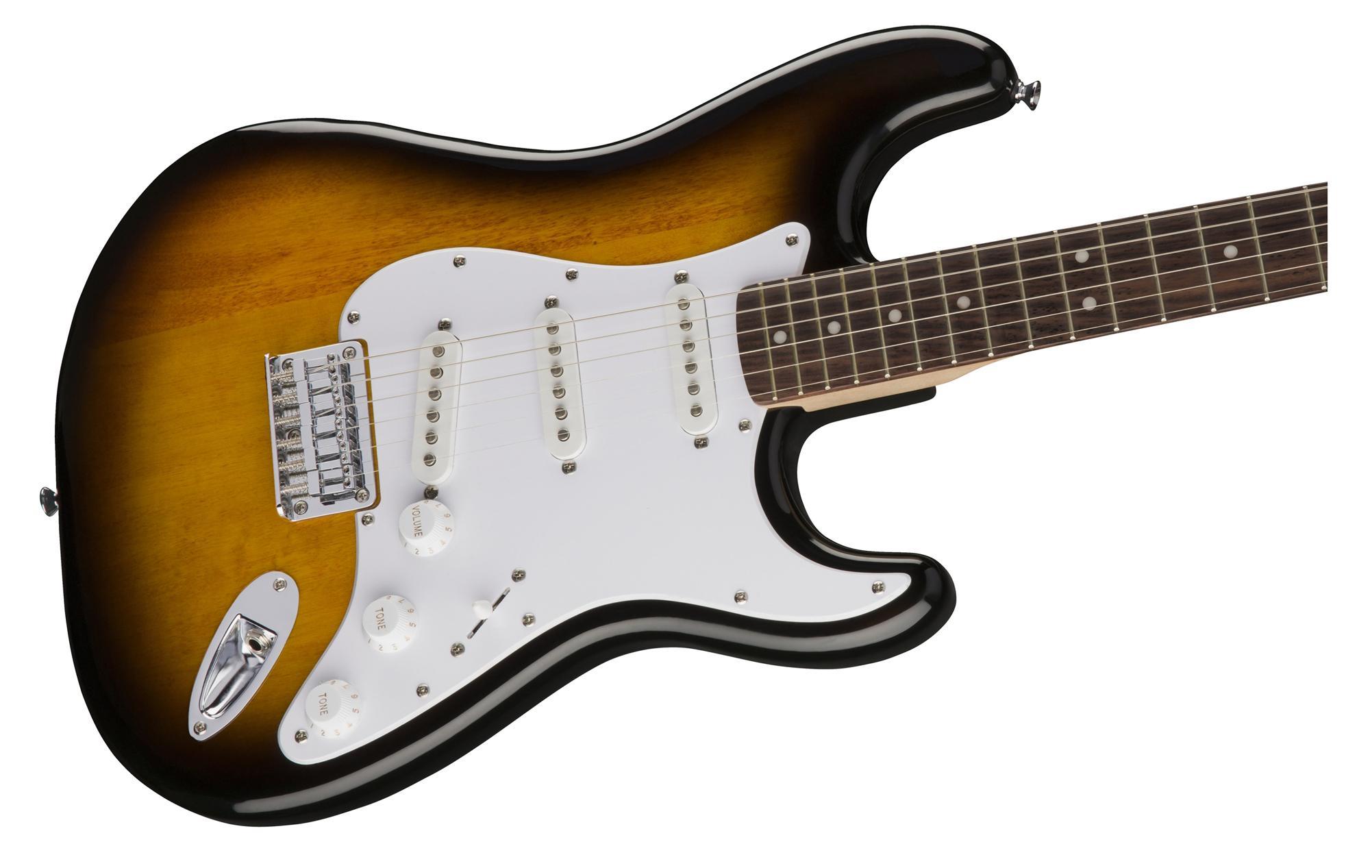 Ziemlich Single Pickup Gitarrenkabel Fotos - Die Besten Elektrischen ...