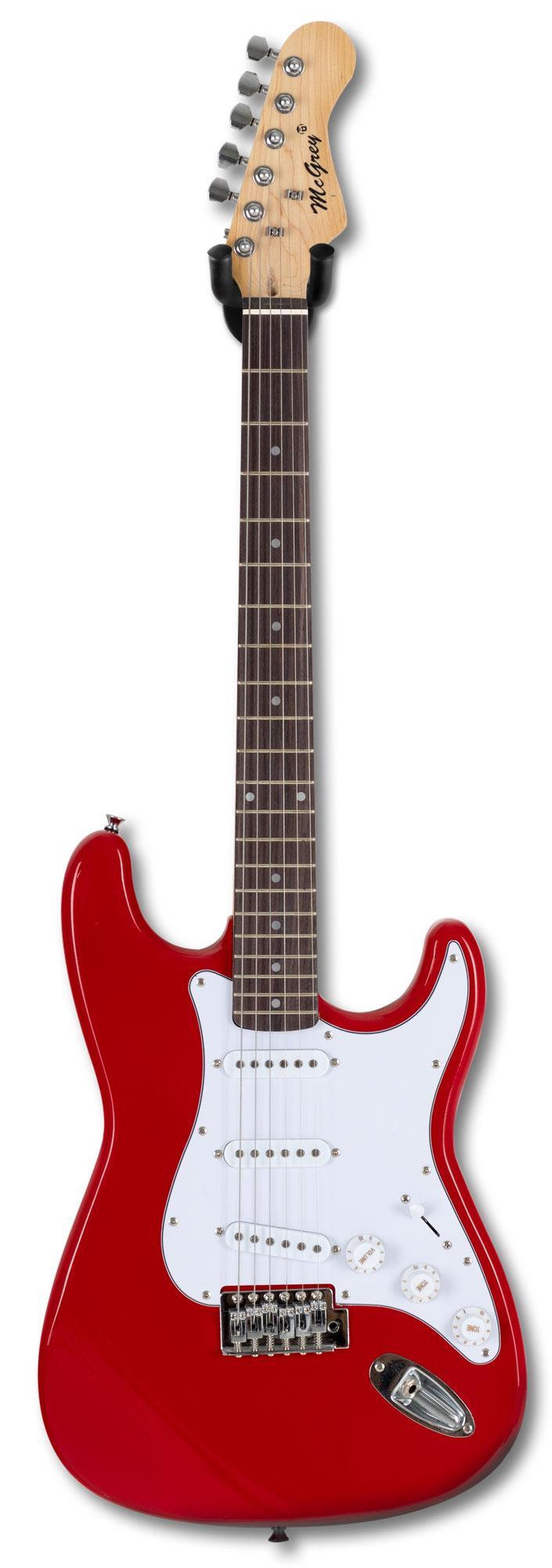 Westerngitarren 5x super Gitarrenwandhalter für Klassikgitarren E-Gitarren...