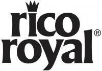 Rico Royal