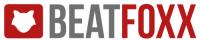 Beatfoxx