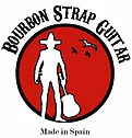 Bourbon Strap