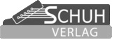 Schuh Verlag