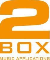 Two Box