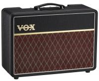 VOX AC Custom AC10C1 - Retoure (Zustand: sehr gut)