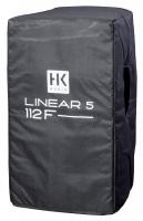 HK Audio L5 112 F/FA Cover
