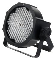 Showlite FLP-144W RGBW Flatline Panel LED Scheinwerfer 144x 10 mm LED