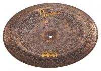 Meinl Byzance Extra Dry 18