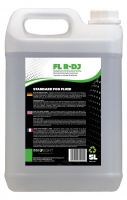 Involight FL R-DJ Smoke Fluid 5L