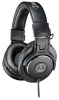 Audio-Technica ATH-M30x Kopfhörer