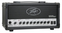 Peavey 6505 Mini Head Topteil