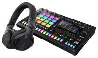 Pioneer DJ TORAIZ SP-16 Set