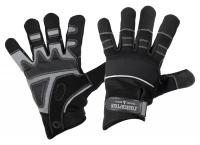 Stagecaptain RGL-5F Rigger guantes de trabajo talla XL