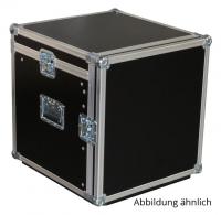 Gäng Case PerforLine Tour-Rack DD/Sk 12 HE/485 ET