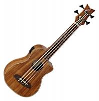 Ortega CAIMAN-BS-GB Ukulele Bass