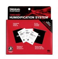 Planet Waves PW-HPK-01 Humidifier Luftbefeuchter