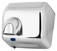 Stagecaptain Dryboy Automatic Hand Dryer
