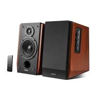 Edifier R1700BT Lautsprechersystem Wood