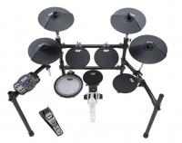 KAT KT-200 E-Drum Kit