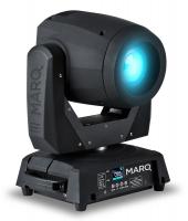 Marq Lighting Gesture Spot 500 - Retoure (Zustand: sehr gut)