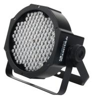 Showlite FLP-144 Flatline Panel LED Scheinwerfer 144x 10mm LED