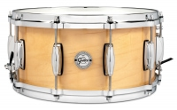 "Gretsch 14"" x 6,5"" Silver Series Maple Snare"